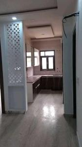 Gallery Cover Image of 775 Sq.ft 2 BHK Independent Floor for rent in Sector 11 Rohini for 15000