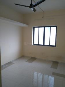 Gallery Cover Image of 400 Sq.ft 1 RK Apartment for rent in Warje Malwadi for 7000