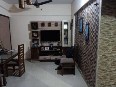 Gallery Cover Image of 1080 Sq.ft 2 BHK Apartment for buy in Kamothe for 7500000