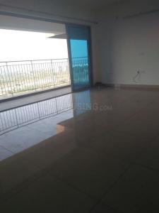 Gallery Cover Image of 1800 Sq.ft 4 BHK Apartment for rent in Hadapsar for 40000