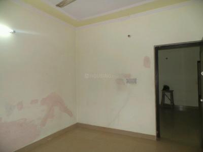 Gallery Cover Image of 550 Sq.ft 1 BHK Independent House for rent in Mayur Vihar Phase 1 for 12000