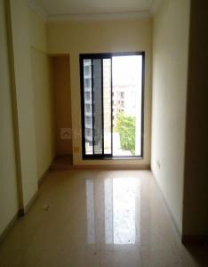 Gallery Cover Image of 750 Sq.ft 1 BHK Apartment for rent in Santacruz East for 36000