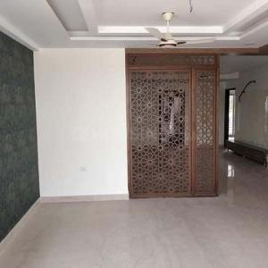 Gallery Cover Image of 3200 Sq.ft 4 BHK Independent House for buy in Sector 49 for 17000000