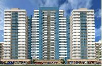 Gallery Cover Image of 810 Sq.ft 2 BHK Apartment for buy in Evershine Millennium, Kandivali East for 15000000