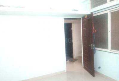 Gallery Cover Image of 876 Sq.ft 2 BHK Apartment for buy in Padegaon for 3800000