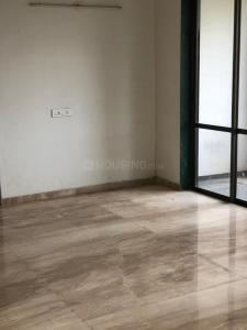 Gallery Cover Image of 2799 Sq.ft 4 BHK Apartment for rent in Setu Copper Stone, Thaltej for 50000