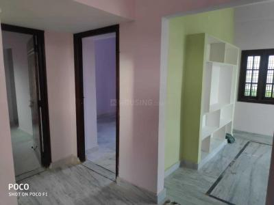 Gallery Cover Image of 1200 Sq.ft 2 BHK Independent House for buy in Medchal for 5500000