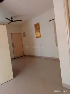 Gallery Cover Image of 960 Sq.ft 2 BHK Apartment for rent in Semmancheri for 10000