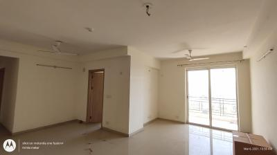 Hall Image of 2350 Sq.ft 3 BHK Apartment for buy in DLF Express Greens, Manesar for 7000000
