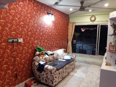 Gallery Cover Image of 1340 Sq.ft 3 BHK Apartment for buy in Baghbazar for 11500000