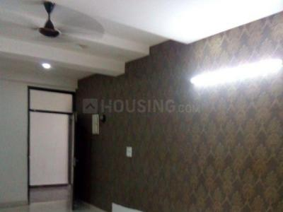 Gallery Cover Image of 560 Sq.ft 1 BHK Apartment for buy in Shakti Khand for 2200000