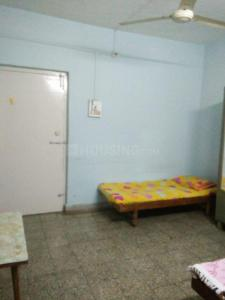 Hall Image of PG 5954888 Aundh in Aundh