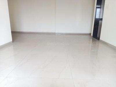 Gallery Cover Image of 760 Sq.ft 1 BHK Apartment for rent in Dhanori for 16000