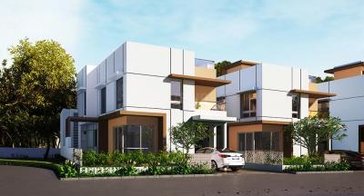 Gallery Cover Image of 3275 Sq.ft 4 BHK Independent House for buy in Sholinganallur for 18831250