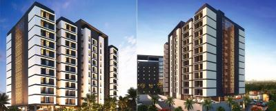 Gallery Cover Image of 900 Sq.ft 2 BHK Apartment for buy in Excellaa Residency, Ambegaon Budruk for 5900000
