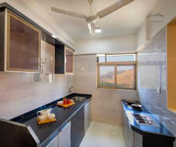 Gallery Cover Image of 950 Sq.ft 2 BHK Apartment for buy in Shilottar Raichur for 8000000