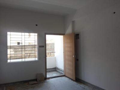 Gallery Cover Image of 950 Sq.ft 2 BHK Apartment for rent in Vijayanagar for 14000