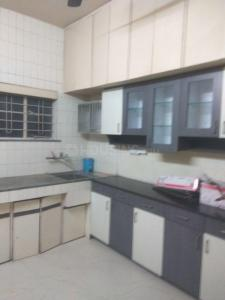 Gallery Cover Image of 3500 Sq.ft 2 BHK Independent House for buy in Dhankawadi for 19000000