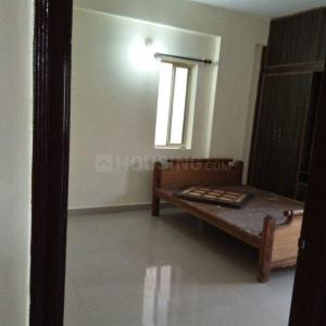 Gallery Cover Image of 1200 Sq.ft 2 BHK Apartment for rent in Kartik Nagar for 30000