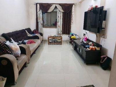 Gallery Cover Image of 850 Sq.ft 2 BHK Apartment for buy in Ashok Nagar for 8500000