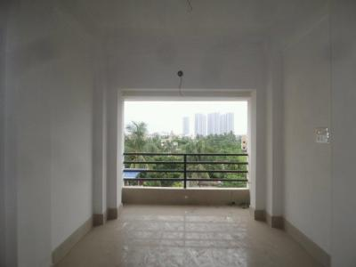 Gallery Cover Image of 903 Sq.ft 2 BHK Apartment for buy in Mukundapur for 3792600