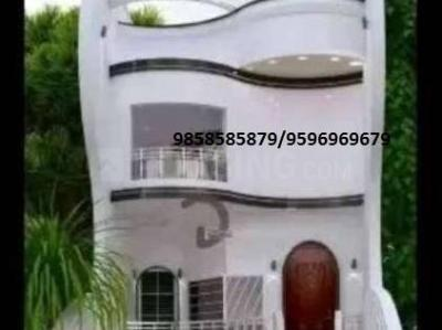 Gallery Cover Image of 1500 Sq.ft 2 BHK Independent House for rent in Gandhi Nagar for 15000