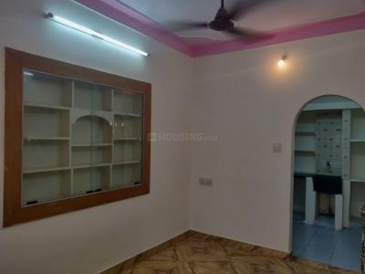 Gallery Cover Image of 650 Sq.ft 2 BHK Independent Floor for rent in Koramangala for 15000