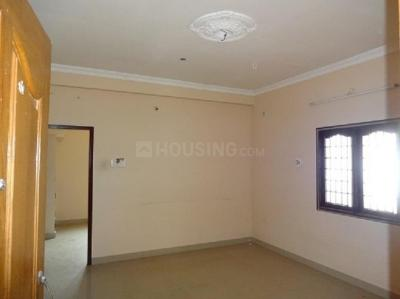 Gallery Cover Image of 814 Sq.ft 2 BHK Apartment for buy in Madambakkam for 2600000