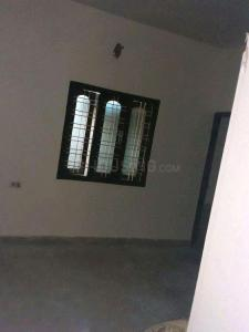 Gallery Cover Image of 1500 Sq.ft 2 BHK Independent House for buy in C V Raman Nagar for 9600000