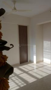 Gallery Cover Image of 835 Sq.ft 1.5 BHK Apartment for rent in Shilphata for 12500