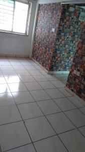 Gallery Cover Image of 1340 Sq.ft 3 BHK Apartment for rent in DSK Vishwa Villa, Dhayari for 11000