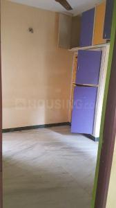 Gallery Cover Image of 800 Sq.ft 2 BHK Apartment for rent in Choolaimedu for 17000