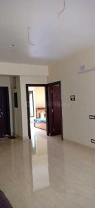Gallery Cover Image of 1750 Sq.ft 3 BHK Apartment for rent in Kalighat for 55000