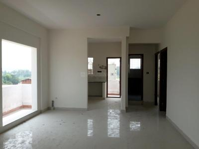 Gallery Cover Image of 1145 Sq.ft 2 BHK Apartment for buy in Pragathi Residency, Parappana Agrahara for 4236000