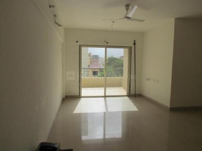 Gallery Cover Image of 1550 Sq.ft 2 BHK Apartment for rent in Viman Nagar for 33000