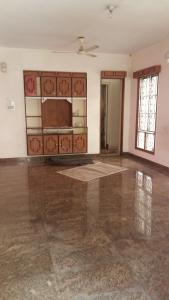Gallery Cover Image of 1200 Sq.ft 4 BHK Independent House for rent in JP Nagar for 35000