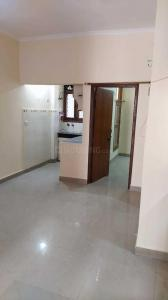 Gallery Cover Image of 1100 Sq.ft 2 BHK Apartment for rent in Sector 23 B Pokt 8, Sector 23B Dwarka for 26000