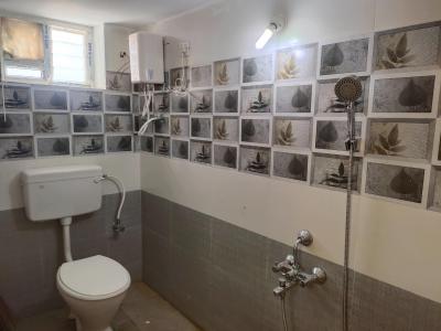 Bathroom Image of Guru Krupa in Sembakkam