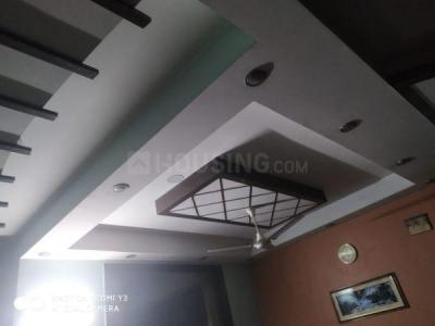 Gallery Cover Image of 6000 Sq.ft 9 BHK Independent House for buy in Sector 50 for 32500000