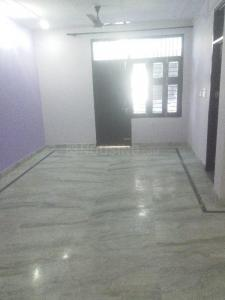 Gallery Cover Image of 1200 Sq.ft 2 BHK Independent Floor for rent in Palam Vihar Extension for 10000