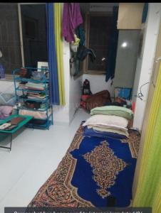 Gallery Cover Image of 950 Sq.ft 2 BHK Apartment for buy in Amee Apartment, Vile Parle East for 22500000
