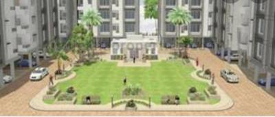 Gallery Cover Image of 1080 Sq.ft 2 BHK Apartment for buy in Siddhi Shrey Exotica, Vastral for 2500000