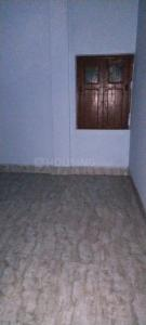 Gallery Cover Image of 600 Sq.ft 2 BHK Independent House for rent in Regent Estate, Bijoygarh for 9000