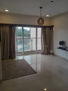 Gallery Cover Image of 1850 Sq.ft 4 BHK Apartment for buy in Spark Desai Harmony, Wadala for 67500000