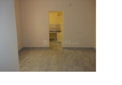 Gallery Cover Image of 1800 Sq.ft 3 BHK Villa for buy in  South kolathur for 9500000