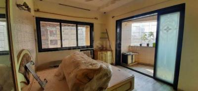 Gallery Cover Image of 1200 Sq.ft 2 BHK Apartment for buy in Kandivali West for 24000000