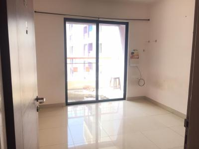 Gallery Cover Image of 580 Sq.ft 1 BHK Apartment for rent in Nanded Mangal Bhairav, Nanded for 10000