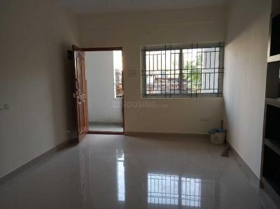 Gallery Cover Image of 1000 Sq.ft 2 BHK Apartment for rent in Kammanahalli for 20000