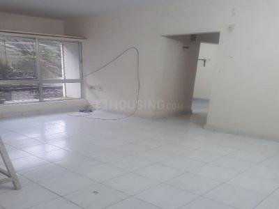 Gallery Cover Image of 550 Sq.ft 1 RK Apartment for rent in Virar East for 10000