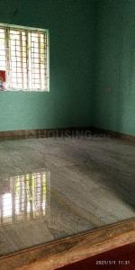 Gallery Cover Image of 455 Sq.ft 1 BHK Apartment for buy in Sai Krishna Flats, Medavakkam for 2668000